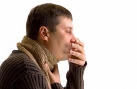Cara Johnson & Johnson Atasi Epidemi Tuberkulosis