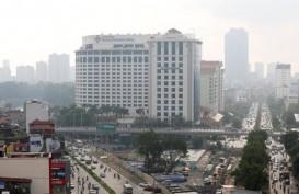 Pemerintah Vietnam Peringatkan Warga Tidak Keluar Rumah