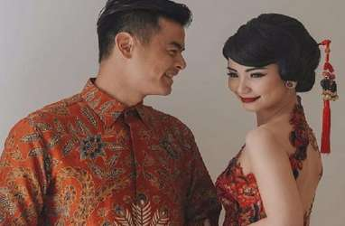 Selamat Hari Batik! Simak 6 Fakta Sejarah Batik
