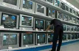 Tanpa Investasi Baru Ekspor Elektronik Sulit Tumbuh Tinggi