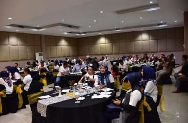Kemunculan Komunitas Digital Aset dinilai Positif