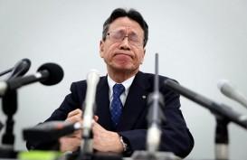 Terlibat Skandal, Presdir Kansai Electric Tegaskan Tidak Berniat Mundur