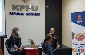 KPPU Kanwil IV Sebut Ada 22 Perusahaan Tidak Kooperatif Jalani Putusan