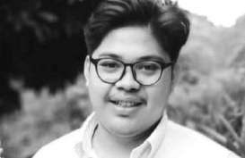 Anies Baswedan Tawari Faisal Amir, Mahasiswa Korban Kekerasan, Magang di Pemprov DKI