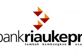 Seleksi Pimpinan Bank Riau Kepri Dibuka Pekan Depan