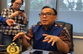 Polri: Oknum Dosen IPB Berperan Jadi Donatur Pembuat Bom