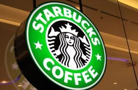 Coffee Brewing 24 Jam Tanpa Jeda, Starbuck Pecahkan Rekor MURI