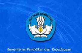 Kemendikbud Bakal Gelar Pekan Kebudayaan Nasional