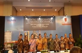 5 Berita Populer Market, Kala Krakatau Steel Tak Sekokoh Baja dan ITMA Rights Issue Rp255 Miliar