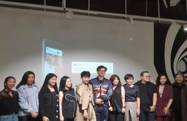 Jakarta Fashion Week 2020 Kini Semudah Sentuhan Jari