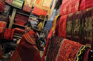 Sumut dan India Sinergikan Kerja Sama Perdagangan