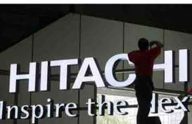 Hitachi Vantara Perkenalkan Solusi IoT Terbaru untuk Industri Manufaktur
