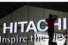 Hitachi Vantara Perkenalkan Solusi IoT Terbaru untuk…