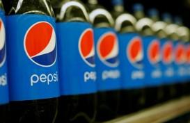 PepsiCo Resmi Hengkang dari Indonesia