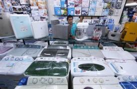 Indonesia Perlu Waspadai Ancaman Resesi Ekonomi