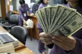 CCP Bantu Lindungi Transaksi Korporasi