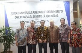 KPK Panggil 4 Saksi di Kasus Suap Impor Ikan Perum Perindo