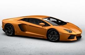 Dijual Rp350 Juta, Karma Body Kit Lamborghini Aventador Diminati Konsumen Mancanegara