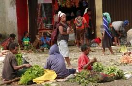 Kapolda Papua : Wamena Sudah Pulih, Ekonomi Membaik
