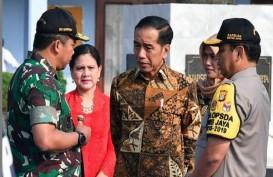 Demonstrasi Mahasiswa Marak, Forum Rektor Temui Presiden Jokowi