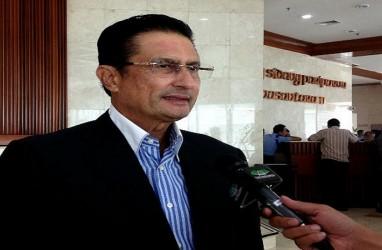 Begini Strategi DPD agar Fadel Muhammad Jadi Ketua MPR