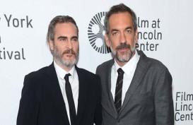 Kontroversi Film Joker, Todd Phillips dan Joaquin Phoenix Buka Suara