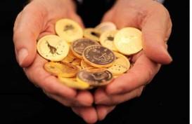 Jangan Tunda Investasi Emas! Ini Waktu yang Tepat Beli Emas