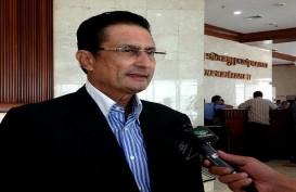 Fadel Jadi Penguat atau Perusak Kemenangan Bambang Soesatyo di MPR RI?