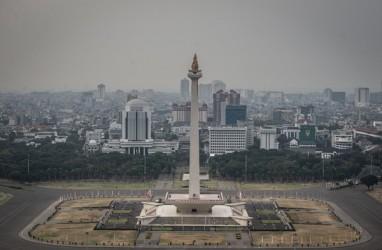 5 Terpopuler Teknologi, Ekonomi Digital Indonesia Tembus Rp567,49 Triliun dan Pengguna Internet Asia Pasifik Mau Berbagi Data Pribadi Demi Hadiah