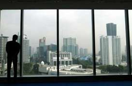 Pelonggaran Aturan LTV dan Penurunan Suku Bunga Pacu Minat Investor Properti