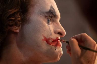5 Terpopuler Lifestyle, Todd Phillips dan Joaquin Phoenix Buka Suara Soal Kontroversi Film Joker, Ratu Ilmu Hitam Tingkatkan Level Teror Film Horor