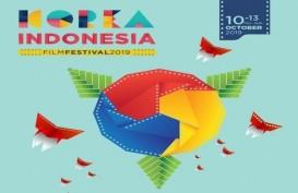 Korea Indonesia Film Festival 2019 Digelar, Ini Film dan Jam Penayangannya