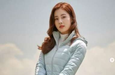 Aktris Korea Kang So-ra Akan Meriahkan Korea Indonesia Film Festival 2019 di Jakarta