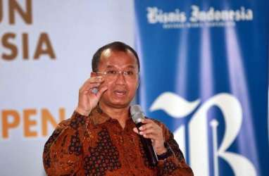 OJK Akan Bentuk Unit Internal Market Conduct