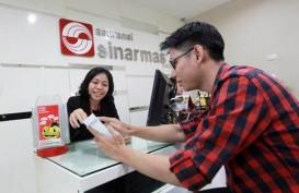 Asuransi Simas Jiwa Capai 85% dari Target Rp20 Triliun Tahun Ini