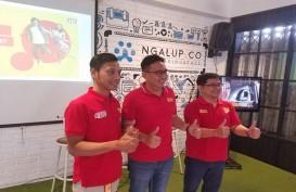 IM3 Ooredoo Luncurkan Paket Freedom Internet Sasar Milenial di Malang