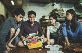 Inilah Film Korea Terlaris di Indonesia Tahun 2019