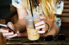 Kurangi Minuman Manis dan Bersoda Sukses Turunkan Risiko Diabetes Tipe 2