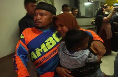 Ustaz Abdul Somad Ajak Masyarakat Doakan Perantau di Wamena