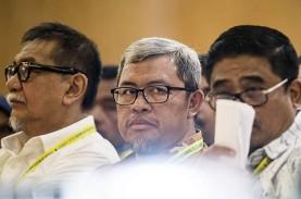Ahmad Heryawan Diperiksa KPK Sebagai Saksi Kasus Meikarta