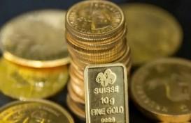 5 Berita Populer Finansial, Ini Waktu yang Tepat Beli Emas dan Bank Mandiri Sasar KPR Harga di Bawah Rp1 Miliar