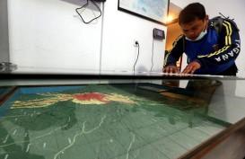 Jawa Barat Terapkan Manajemen Krisis Kepariwisataan