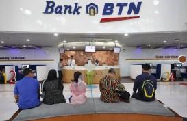 Bank BTN Pacu Bisnis Dana Kelolaan Nasabah Kaya