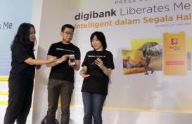 Ini Alasan DBS Indonesia Pasarkan ORI016 Lewat Digibank