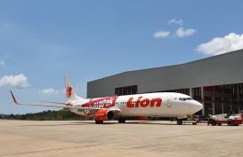 Tak Hanya Karena Pesawat, Ini Alasan Bukalapak Gandeng Lion Parcel