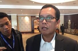 Kementerian ATR/BPN Studi Pemanfaatan Aset di Jakarta