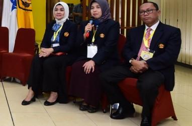 Ini Pesan Ridwan Kamil Pada Rektor Baru Unpad