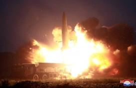 Korut: AS Tak Punya Usulan Alternatif untuk Perundingan Nuklir
