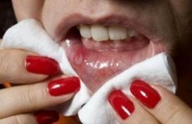 Fakta Herpes, Wanita Lebih Gampang Tertular Dibanding Pria
