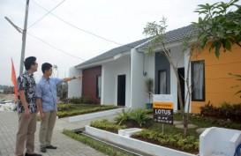 BNIP Yakin Penjualan di Permata Mutiara Maja Capai Target